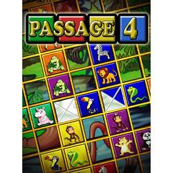 Libredia Passage 4 Steam Key (Download)