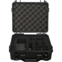 PolarPro Hard Case for DJI Mavic Pro