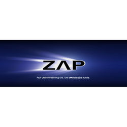 Zynaptiq ZAP Audio Processors Bundle (Download)
