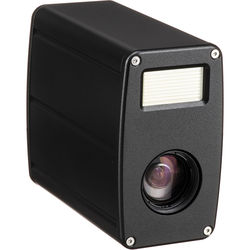 Valcam USB Zoom+ Photo ID Camera