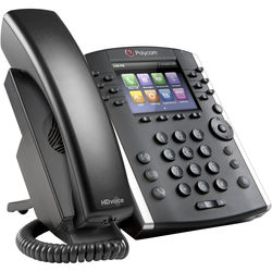 Polycom | B&H Photo Video