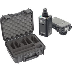 Rode Newsshooter Digital Wireless System and Case Kit