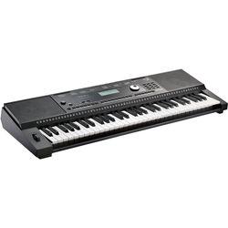 Kurzweil KP100 Portable Arranger Keyboard