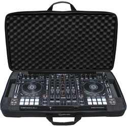 Odyssey Innovative Designs Denon MC7000 DJ Controller Carrying Bag