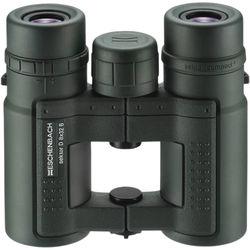 Eschenbach Optik 8x32 Sektor D-Series B Compact Binocular