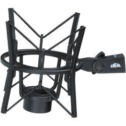 Heil Sound PRSMB - Shock Mount For PR40 / Black