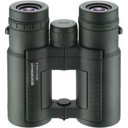 Eschenbach Optik 8x42 Sektor D-Series B Compact Binocular