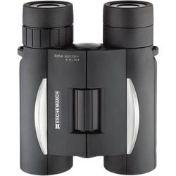 Eschenbach Optik 8-15x35 Farlux Selector V Zoom Binocular
