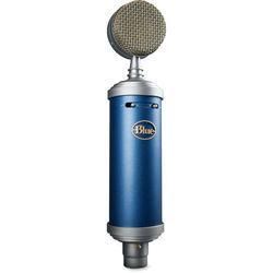 Blue Bluebird SL Large-Diaphragm Condenser Studio Microphone