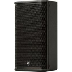 PreSonus ULT10 - Ultra-Long Throw 2-Way Active Loudspeaker