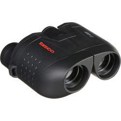 Tasco 10x25mm Porro Binocular (Black)