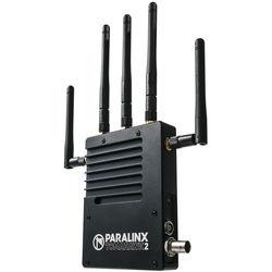 Paralinx Tomahawk2 2000' SDI Wireless Video Receiver