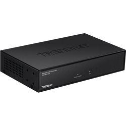 TRENDnet TEW-WLC100 Wireless LAN Controller