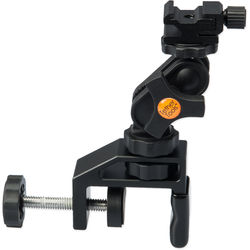 Tether Tools RapidMount Cold Shoe with EasyGrip ST for Speedlight Kit