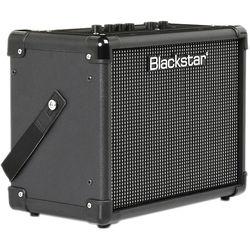Blackstar ID:Core Stereo 10 V2 - 2x 5W Super Wide Stereo Combo Amplifier