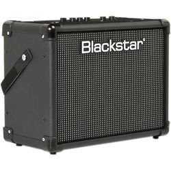 Blackstar ID:Core Stereo 20 V2 - 2x 10W Super Wide Stereo Combo Amplifier