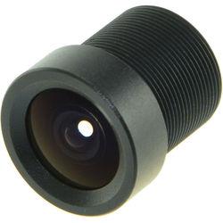 FlySight 2.5mm IR-Block Lens for HS1177 FPV Camera