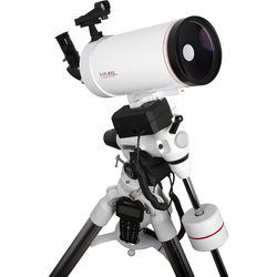 Explore Scientific FirstLight 127mm f/15 Maksutov-Cassegrain Telescope with EXO2GT Mount