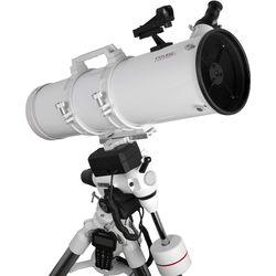 Explore Scientific FirstLight 150mm f/5 GoTo Reflector Telescope with EXO2GT Mount