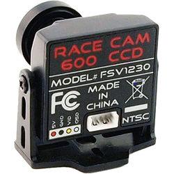 Fat Shark Race Cam 600L CCD NTSC Video Camera