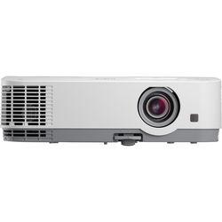 NEC NP-ME331W 3300-Lumen WXGA LCD Projector