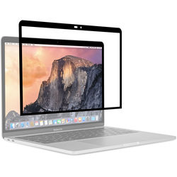 "Moshi iVisor Screen Protector for MacBook Pro 13"" (Matte)"