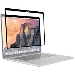 "Moshi iVisor Screen Protector for MacBook Pro 15"" (Matte)"