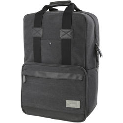 "Hex Supply Convertible Backpack for 17"" Laptop"