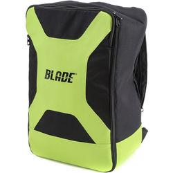 BLADE Backpack for FPV Race Gear