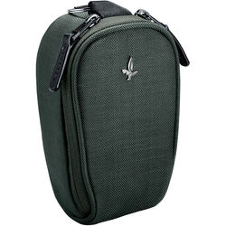 Swarovski Field Bag for Pocket Binoculars (Green)