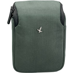 Swarovski Field Bag for CL Companion Binoculars (Green)