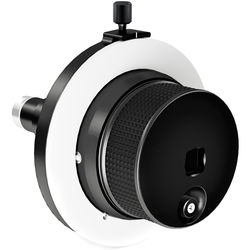 ARRI Two-Speed Knob for Select Lens (Right Side)