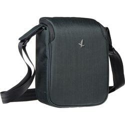 Swarovski Field Bag Large Pro for EL Range Binocular/Rangefinder