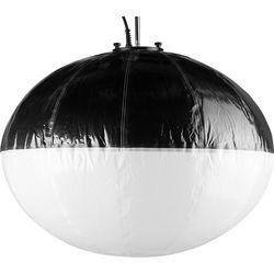 ikan 575W HMI Balloon Light with Ballast and Case