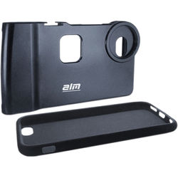 ALM mCAM Body Upgrade for iPhone 7