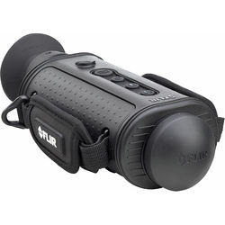 FLIR HS-XR Command 640 x 480 Thermal Monocular (30 Hz, Body Only)