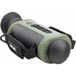 FLIR Scout TS-X Pro 320 Thermal Monocular (9 Hz, Body Only)