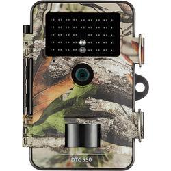Minox Minox DTC 550 Camo
