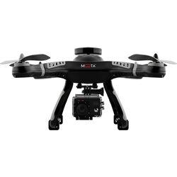 MOTA GIGA-6000 Drone Quadcopter