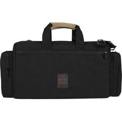 Porta Brace Semi-Rigid Camera Cargo Case