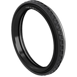 "ARRI R1 6"" Universal Filter Ring (144.4mm Diameter)"