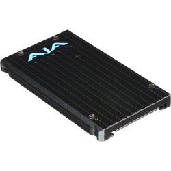 AJA Pak1000 1TB SSD for Ki Pro Quad