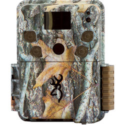 Browning Strike Force HD Pro Trail Camera