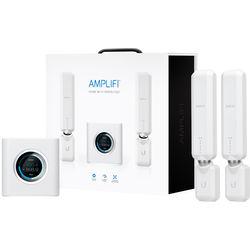 AMPLIFI AFi AmpliFi Standard Home Wi-Fi Router