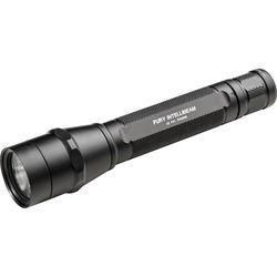 SureFire P3X Fury LED Flashlight with IntelliBeam Technology