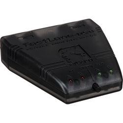 MOTU FastLane (USB) MIDI Interface