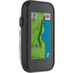 Garmin Approach G30 Handheld Golf GPS