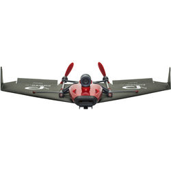 PowerUp Toys FPV Paper Airplane VR Drone Kit