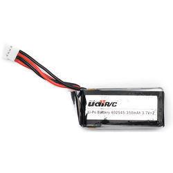 Kolibri Flight Battery for U818A-1 HD Quadcopter