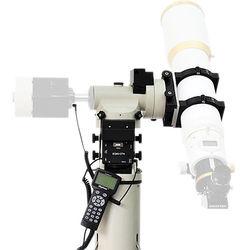 iOptron IEQ45-AZ Pro Dual EQ/AZ GoTo Mount